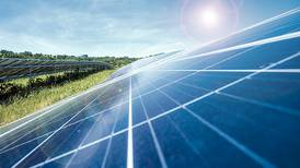 County, Alliant study solar ordinance draft