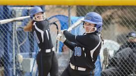 DMACC sweeps Southwestern softball