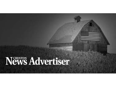 Creston News