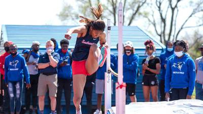 SWCC heptathlete is school's first womens regional champ