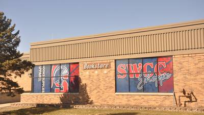 SWCC increases insurance budget amid rising rates