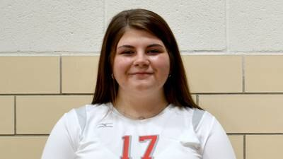 O-M volleyball ready to fight out of three-game skid