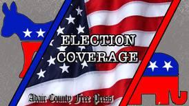 Meet the Candidates: Nodaway Valley School Board